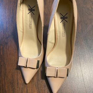 Kardashian Kollection Pumps